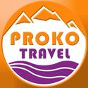 Proko Travel buszos, repülős körutazások, városlátogatások