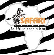 Safari Travel, Afrikai szafari, Kenya üdülés