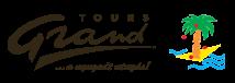 Grand Tours buszos nyaralások