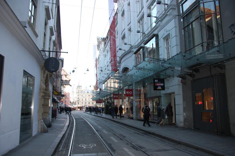 Ausztria utazás busszal|4