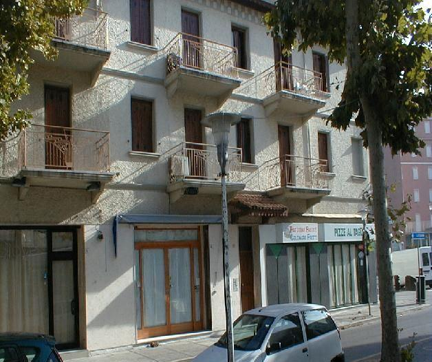 Villa SCAINI - Lignano Sabbiadoro