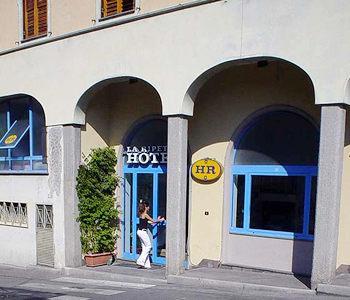 Hotel La Ripetta 3* - Piano di Sorrento