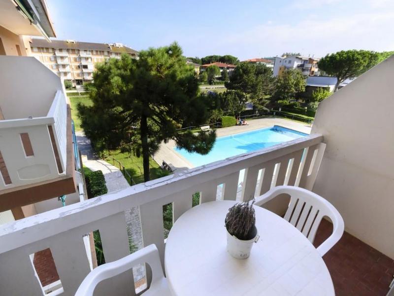SHAKESPEARE Residence - Lignano Riviera