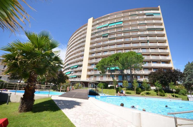 Residence Puerto do Sol