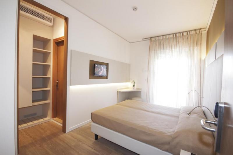 Hotel Toledo ***