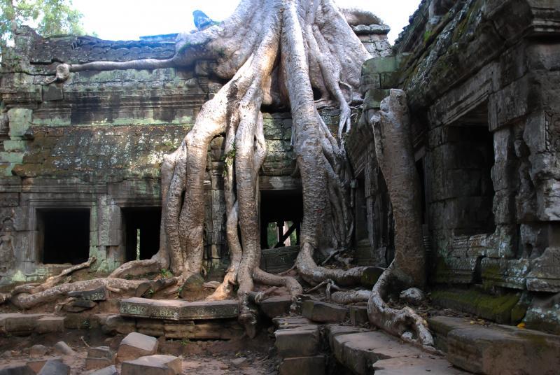 Egzotikus utazás Vietnámban|3