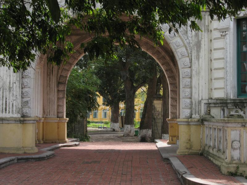Egzotikus utazás Vietnámban|4