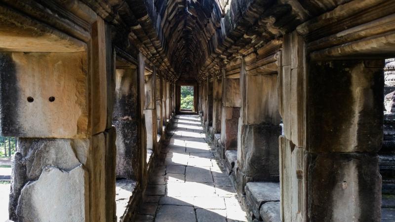 Egzotikus utazás Vietnámban|5