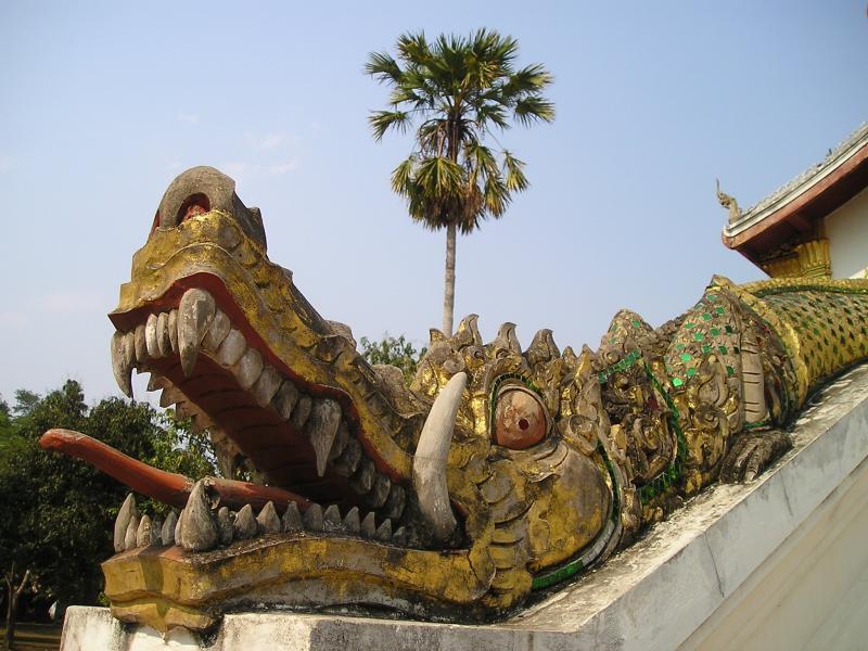 Egzotikus utazás Vietnámban|2
