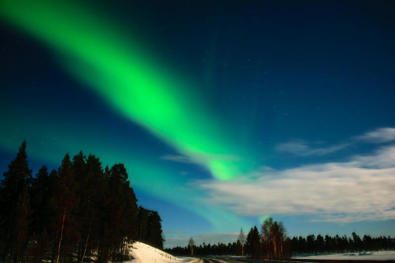 Finnország csodái|8