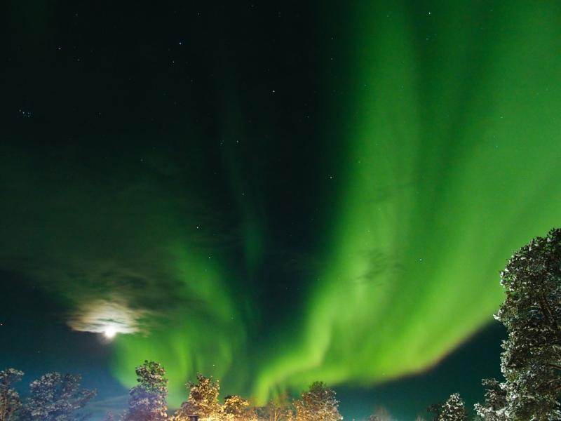 Finnország csodái|9