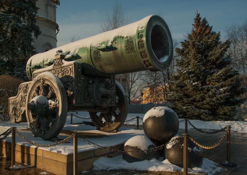 Szentpétervár és Moszkva városlátogatás|8