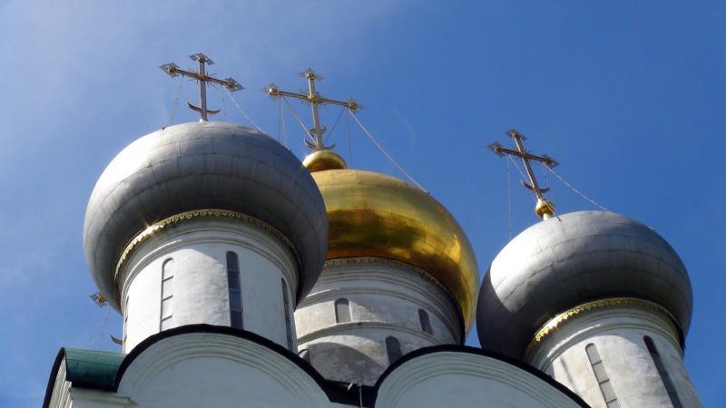 Szentpétervár és Moszkva városlátogatás|6