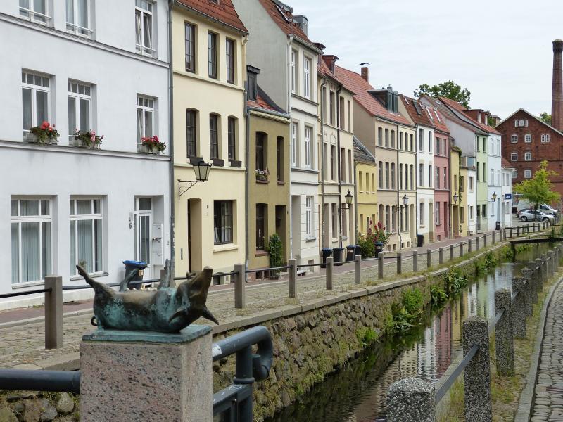 Németország látványossága|7