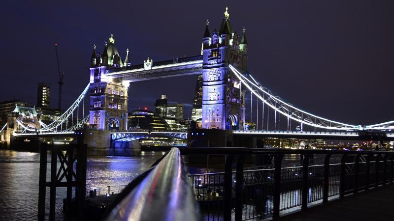 London|3