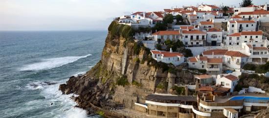 Portugália - 8 nap - 8 világörökségi helyszín az európai kontinens legnyugatibb országában!