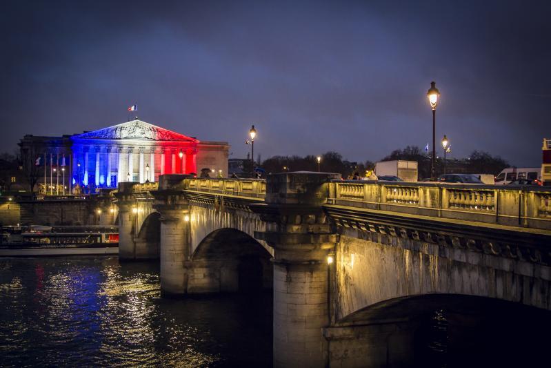 Párizsi látnivalók|7