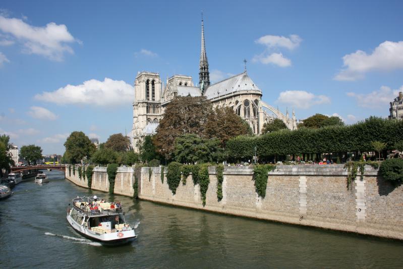 Párizsi látnivalók|9