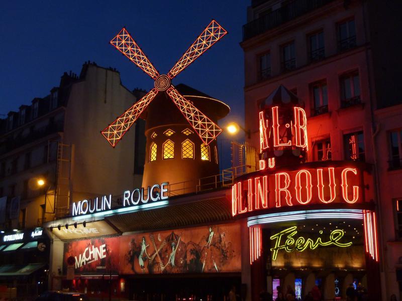 Párizsi látnivalók|5