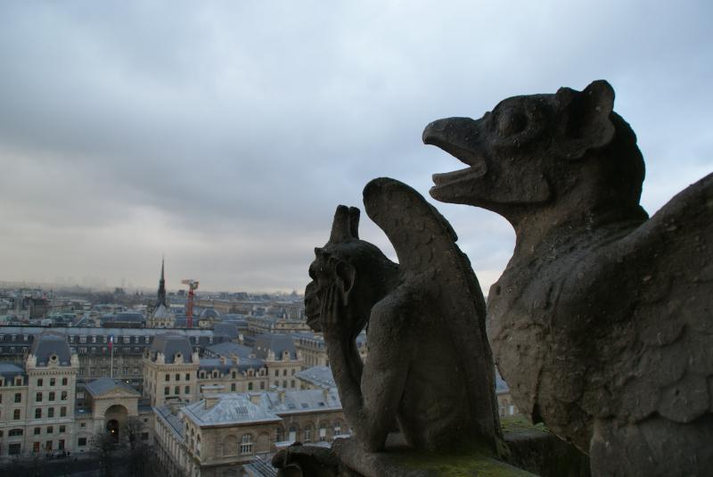 Párizsi látnivalók|6