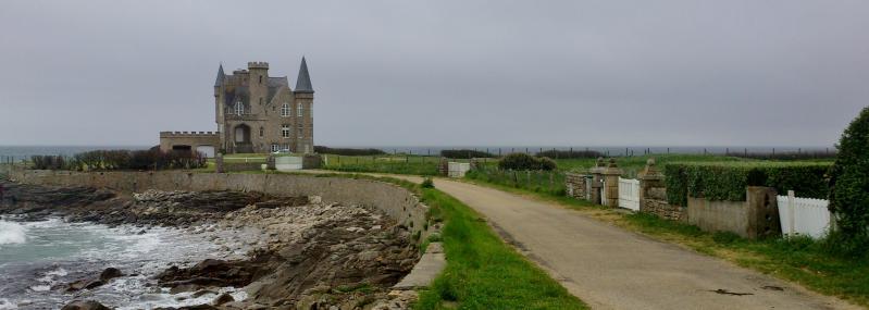Normandia és Bretagne|5