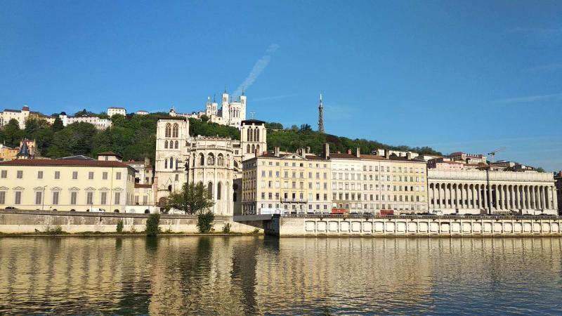Francia utazás látnivalói|15