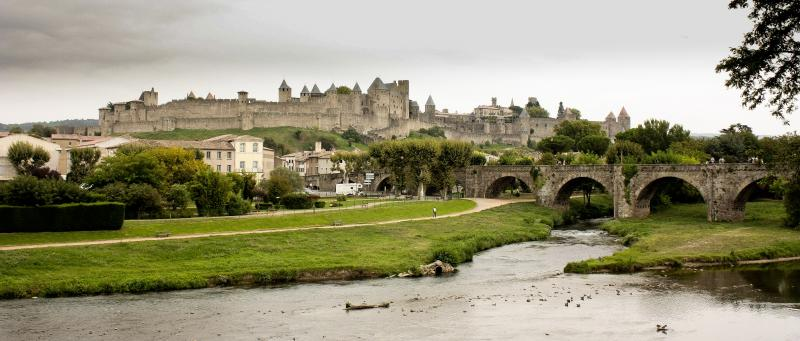 Francia utazás látnivalói|4
