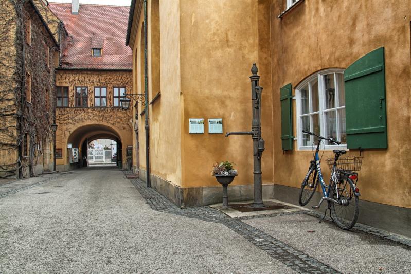 Ausztria utazás látnivalói|2