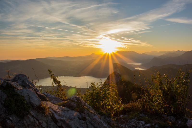 Ausztria utazás látnivalói|5