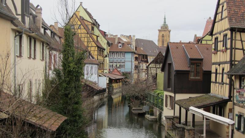 Ausztria utazás látnivalói|4