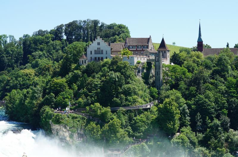 Ausztria utazás látnivalói|9