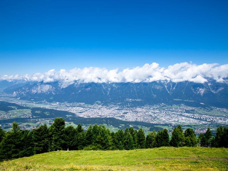 Bajorország látnivalói|6