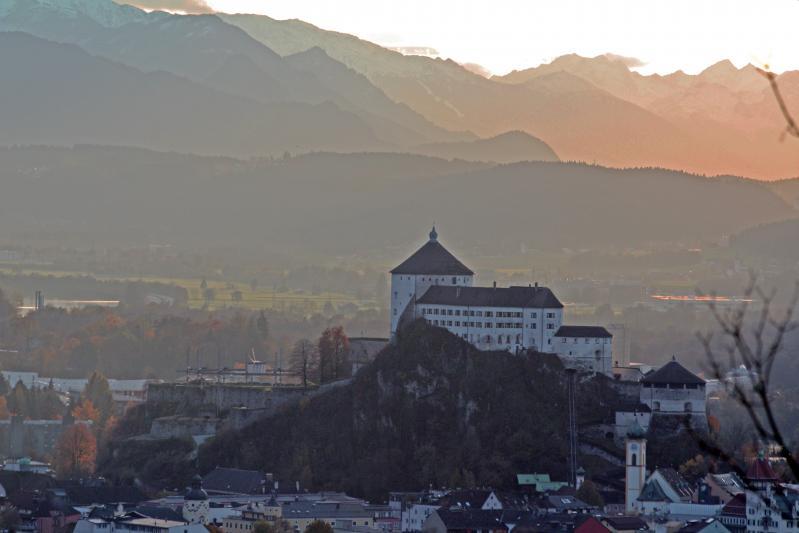Bajorország látnivalói|8