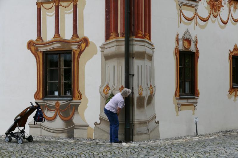 Bajorország látnivalói|11