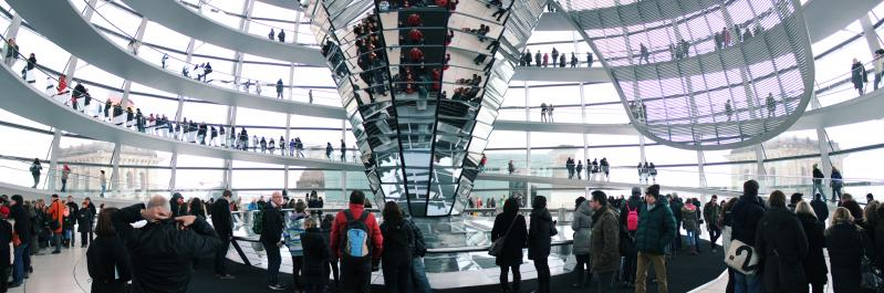 Berlin látnivalói|5