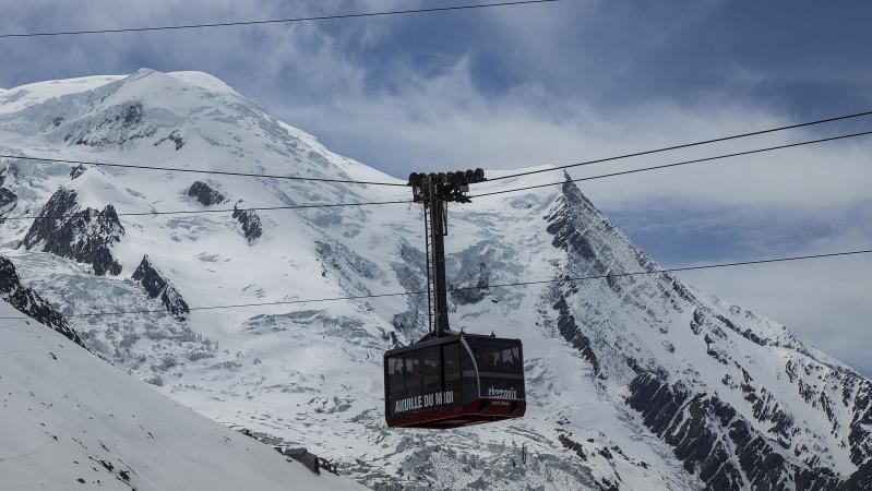 Svájci Alpok|6