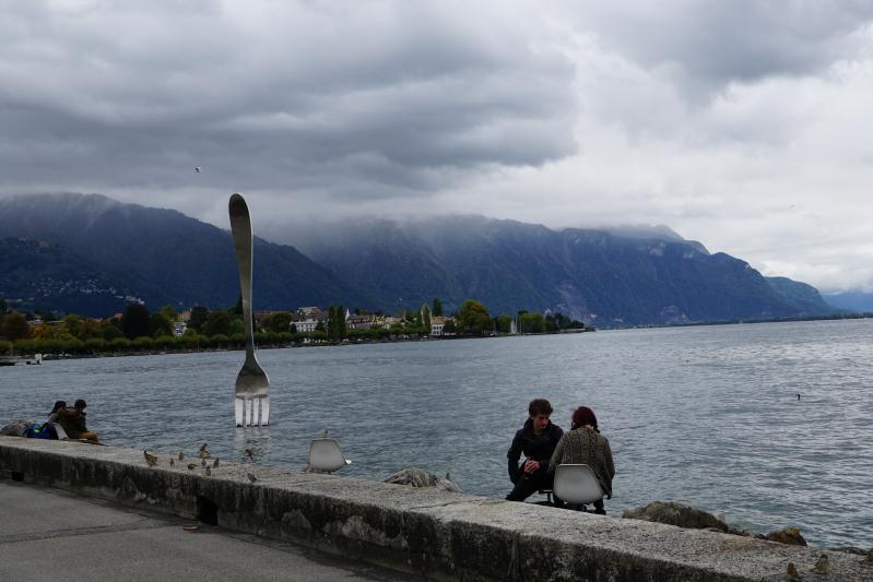 Svájci Alpok|7