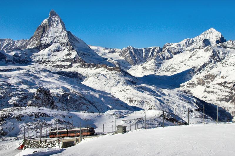 Svájci Alpok|10