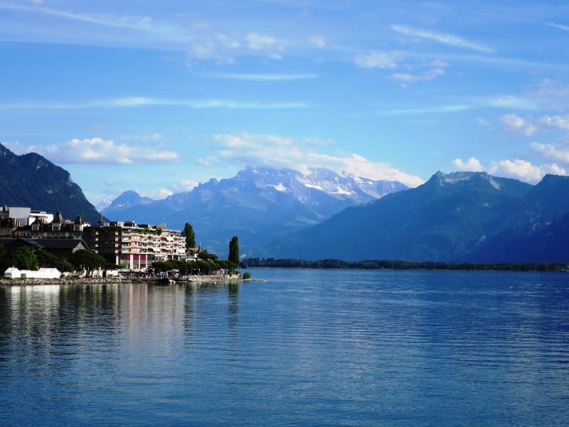 Svájci Alpok|11