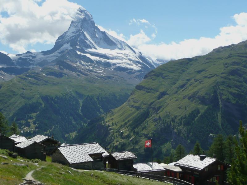 Svájci Alpok|13