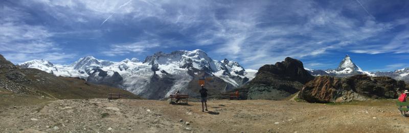 Svájci Alpok|15