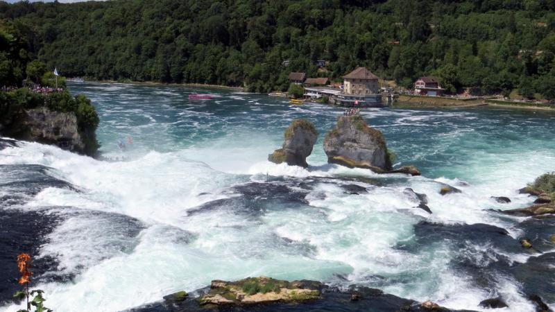 Svájci Alpok|16