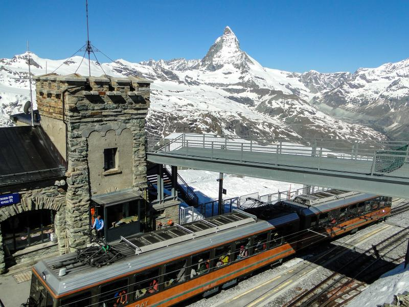 Svájci Alpok|20