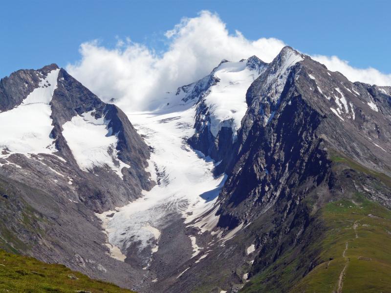 Tiroli kincsesláda - tele meglepetésekkel 2021