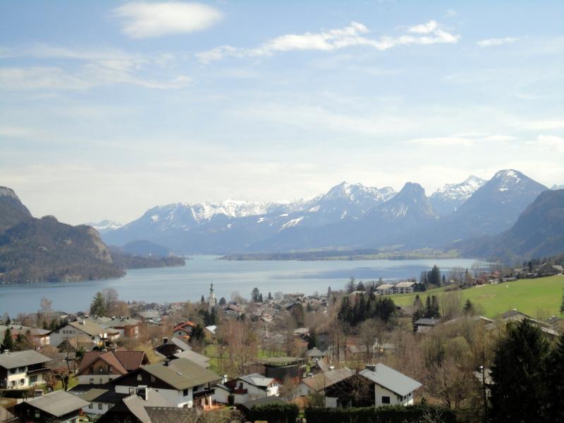 Ausztria utazás busszal|3