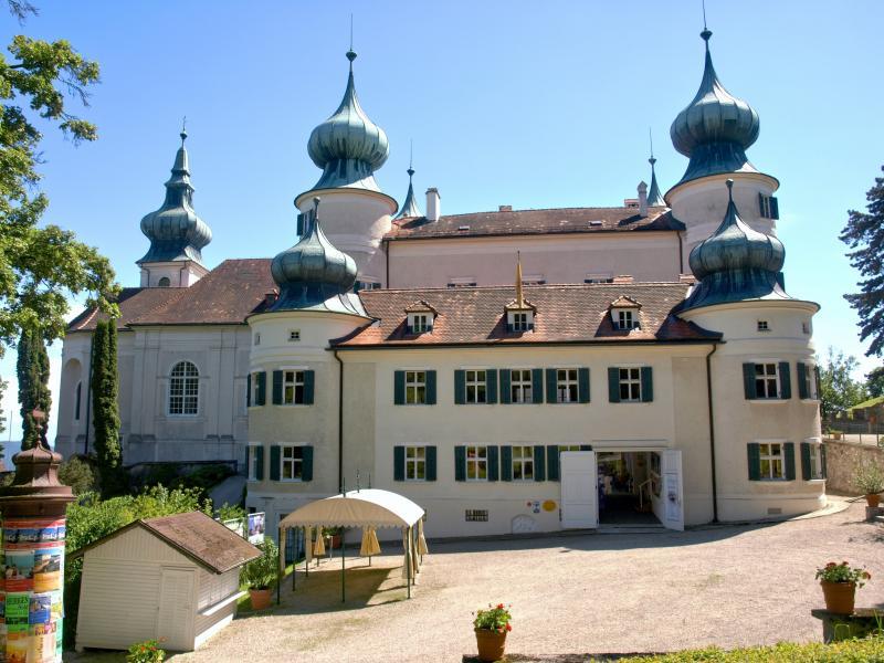 Bécs és környéke|3
