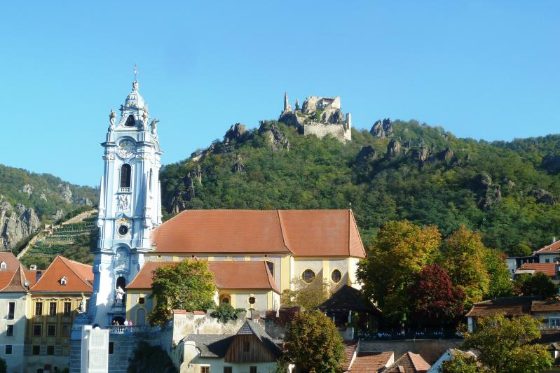 Bécs és környéke|2
