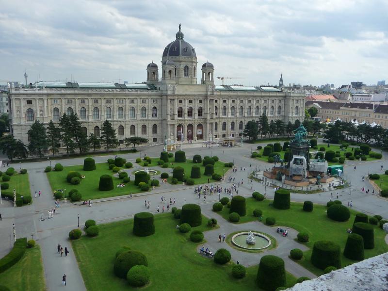 Bécs és környéke|7
