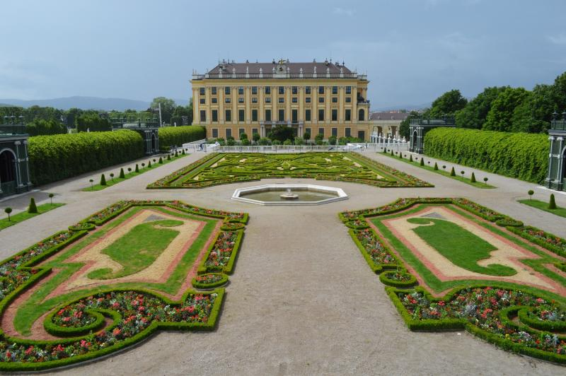 Bécs és környéke|6
