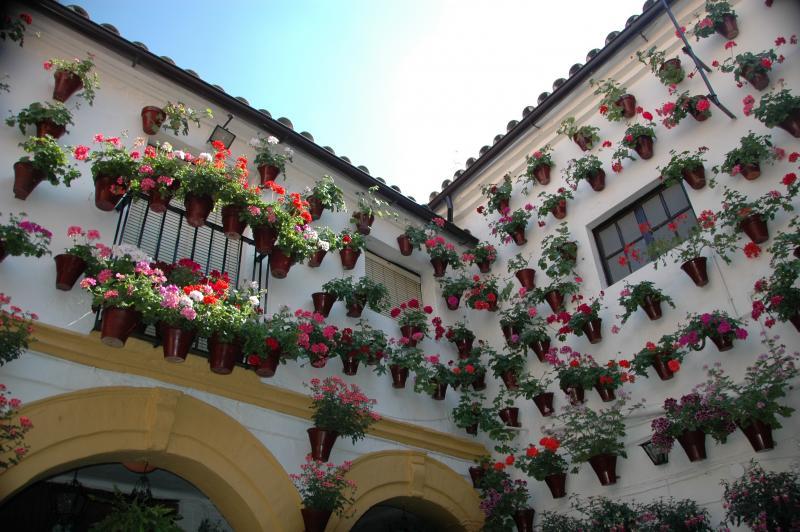 Andalúzia látványosságai|5